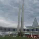 обелиск д.Аскарово