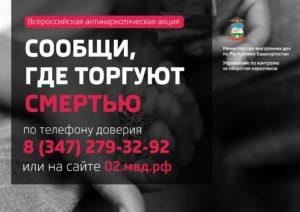 A4_gorizontalnye-03